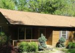 Foreclosed Home in Front Royal 22630 623 BRAGG DR - Property ID: 3685176