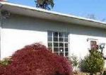Foreclosed Home in Tacoma 98445 13910 6TH AVE E - Property ID: 3685268