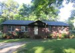 Foreclosed Home in Thomasville 31792 119 CINDY DR - Property ID: 3685610
