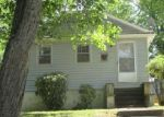Foreclosed Home in Buford 30518 425 POWER AVE - Property ID: 3685629