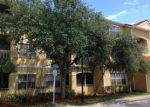 Foreclosed Home in Tampa 33647 18001 RICHMOND PLACE DR APT 1221 - Property ID: 3685759