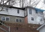 Foreclosed Home in Fairmont 26554 383 E GRAFTON RD - Property ID: 3685827