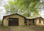 North Little Rock 72117 AR Property Details