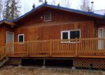 Fairbanks 99709 AK Property Details