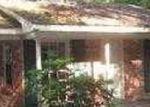 Mobile 36609 AL Property Details