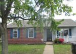 Foreclosed Home in Richmond 23231 937 OLD DENNY ST - Property ID: 3686316