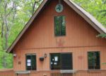 Foreclosed Home in Milford 18337 106 BARTLETT DR - Property ID: 3686516