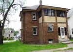 Foreclosed Home in New Castle 16101 435 PARK AVE - Property ID: 3686517