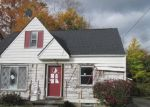 Akron 44320 OH Property Details