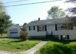 Foreclosed Home in Claremont 03743 21 WEBSTER AVE - Property ID: 3686834