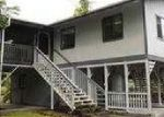 Foreclosed Home in Pahoa 96778 15-2694 OIO ST - Property ID: 3687126