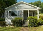 Foreclosed Home in Birmingham 35228 101 CREEL ST - Property ID: 3687136