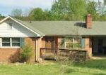 Concord 28027 NC Property Details