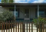 Foreclosed Home in Dewey 86327 10780 E EARLE WAY - Property ID: 3687837