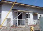 Foreclosed Home in Santa Paula 93060 305 S 5TH ST - Property ID: 3688077