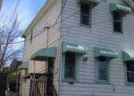 Foreclosed Home in Bronx 10467 3022 BRONX PARK E - Property ID: 3688355
