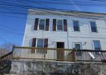 Foreclosed Home in Harrisburg 17113 415 READING ST - Property ID: 3688792