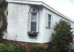 Foreclosed Home in Homestead 33034 35250 SW 177TH CT UNIT 60 - Property ID: 3689342