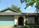 Tulsa 74145 OK Property Details