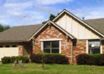 Foreclosed Home in Owasso 74055 9609 N 110TH EAST AVE - Property ID: 3689557