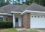 Mobile 36695 AL Property Details