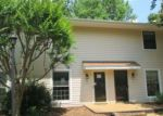 Winston Salem 27104 NC Property Details
