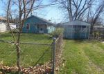 Foreclosed Home in Springfield 65803 1814 W THOMAN ST - Property ID: 3691970