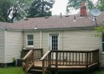 Foreclosed Home in Springfield 65802 2530 W MOUNT VERNON ST - Property ID: 3691974