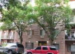 Foreclosed Home in Bronx 10458 2316 BEAUMONT AVE APT 2B - Property ID: 3692024