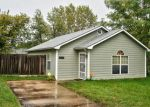 Foreclosed Home in Columbia 65202 1900 FAIR LN - Property ID: 3692053