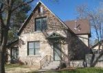 Foreclosed Home in Roswell 88201 505 W COLLEGE BLVD - Property ID: 3693438