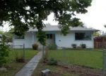 Foreclosed Home in Aurora 80010 2308 LIMA ST - Property ID: 3695565