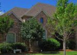 Foreclosed Home in Frisco 75034 4533 DONEGAL DR - Property ID: 3696247
