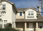 6331 COUNTRYWOOD PL
