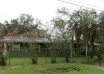 Foreclosed Home in Lakeland 33815 740 SAVANNAH AVE - Property ID: 3697139