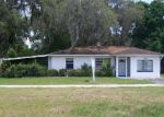 Foreclosed Home in Lakeland 33805 5170 WOOD CIR E - Property ID: 3697164
