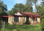 Foreclosed Home in Lakeland 33801 1024 LAKEWOOD CT - Property ID: 3697192