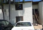 Foreclosed Home in Saint Petersburg 33716 11505 7TH WAY N APT 2310 - Property ID: 3697310