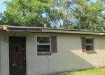 Jacksonville 32210 FL Property Details