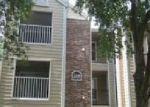 Orlando 32839 FL Property Details