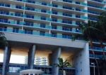 Foreclosed Home in Miami Beach 33139 1500 BAY RD APT 956S - Property ID: 3697887