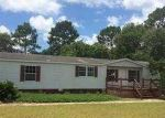 Foreclosed Home in Ocala 34481 4540 SW 166TH COURT RD - Property ID: 3698036
