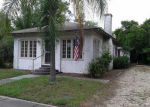 Foreclosed Home in Vero Beach 32960 1937 42ND AVE - Property ID: 3698592