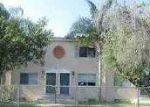 Foreclosed Home in Miami Beach 33141 226 85TH ST - Property ID: 3698685