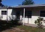 Foreclosed Home in Cocoa 32922 1415 N FISKE BLVD - Property ID: 3698879