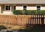 Foreclosed Home in Orlando 32818 5508 LESSER DR - Property ID: 3698882