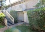 Foreclosed Home in Kihei 96753 140 UWAPO RD APT 35-105 - Property ID: 3699165