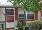 Foreclosed Home in Frostproof 33843 814 CHARLES ST - Property ID: 3699431