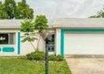 Foreclosed Home in Spring Hill 34606 1359 LEEWARD AVE - Property ID: 3699435