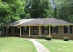 Foreclosed Home in Northport 35473 2101 FOUNTAIN WAY - Property ID: 3699489